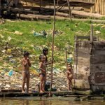 Iquitos, Amazzonia peruviana